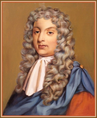 Henry Purcell: a concise biography